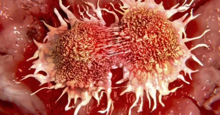 Salud Salud China prueba por primera vez en humanos la 'superedición' de genes contra el cáncer