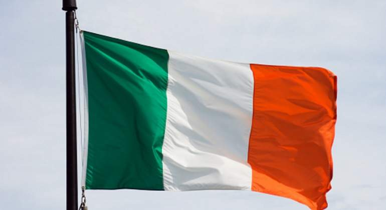 Economia Economia El 'milagro' de Irlanda o cómo reducir la tasa de paro a la mitad en cuatro años