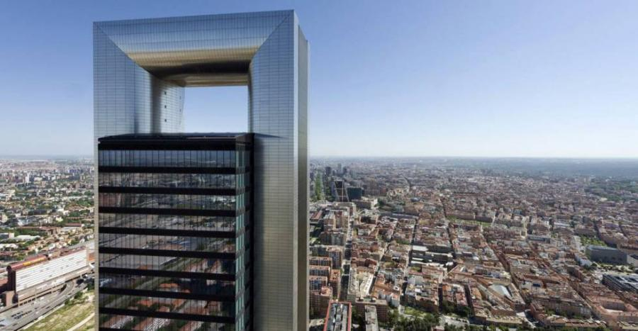 Vivienda Vivienda La inversión inmobiliaria en España volverá a batir un récord en 2016
