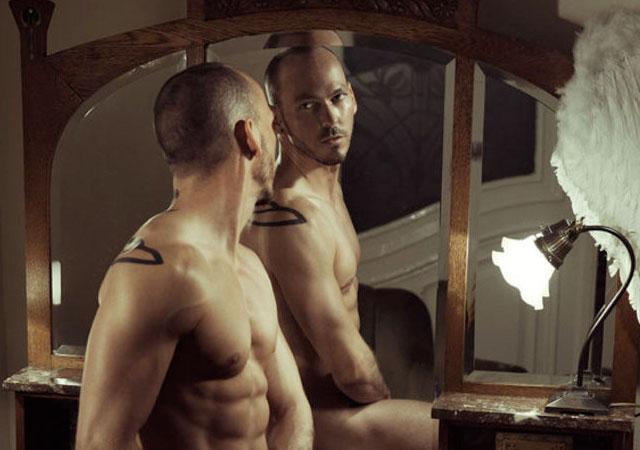 Estetica Estetica Llega el calendario de curas ortodoxos desnudos 2017