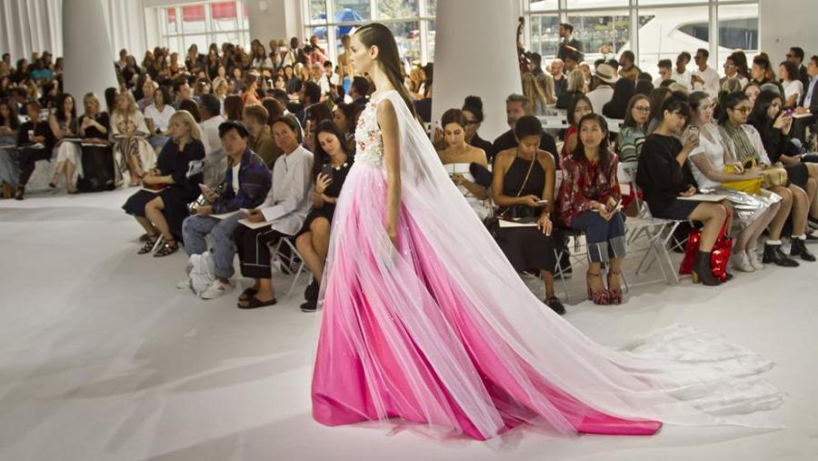Moda Moda Mujer Google: Lo más preguntado sobre moda en el 2016