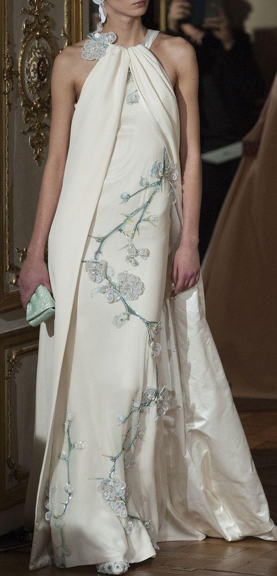 Moda Moda Mujer Vamos a disfrutar con estos maravillosos diseños