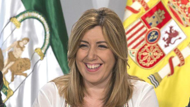 Actualidad Noticias Ximo Puig pidió a Susana en una cena secreta con Zapatero que acepte adelantar el congreso a junio