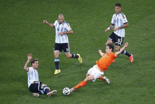 Deportes Deportes La FIFA aprueba el Mundial de 48 equipos a partir de 2026