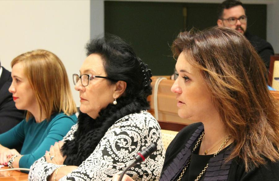 Torremolinos Fotos Baile La Junta aumenta a 132 millones de euros su deuda con los ayuntamientos de Málaga