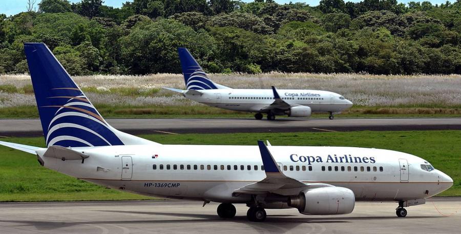 Turismo Turismo Estas son las mejores y peores aerolíneas para llegar en hora a tu destino