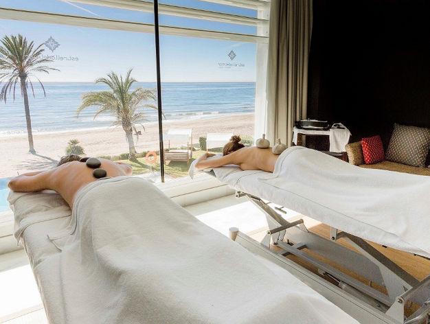 Turismo Turismo El turismo de salud, un negocio de 7.000 millones de euros