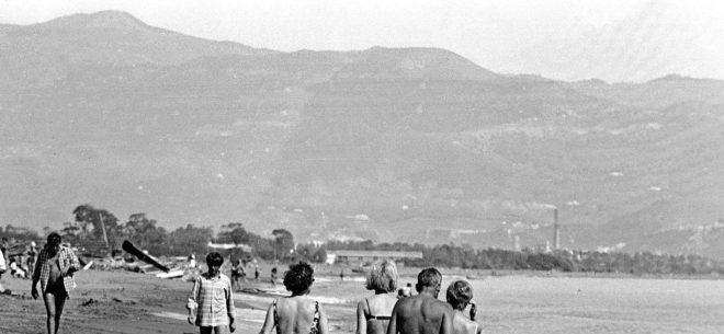 Turismo Turismo Así quieren reinventarse hoy los feudos del turismo de 'sol y playa'