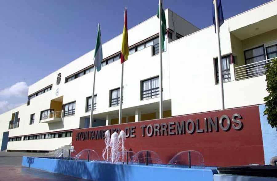 Torremolinos Torremolinos Rifirrafe entre el PSOE y el PP de Torremolinos por el tema de la devolución de las subvenciones del IAE