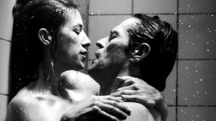 Cultura Cultura ¿Sabías que en estas seis películas los actores tuvieron sexo real?