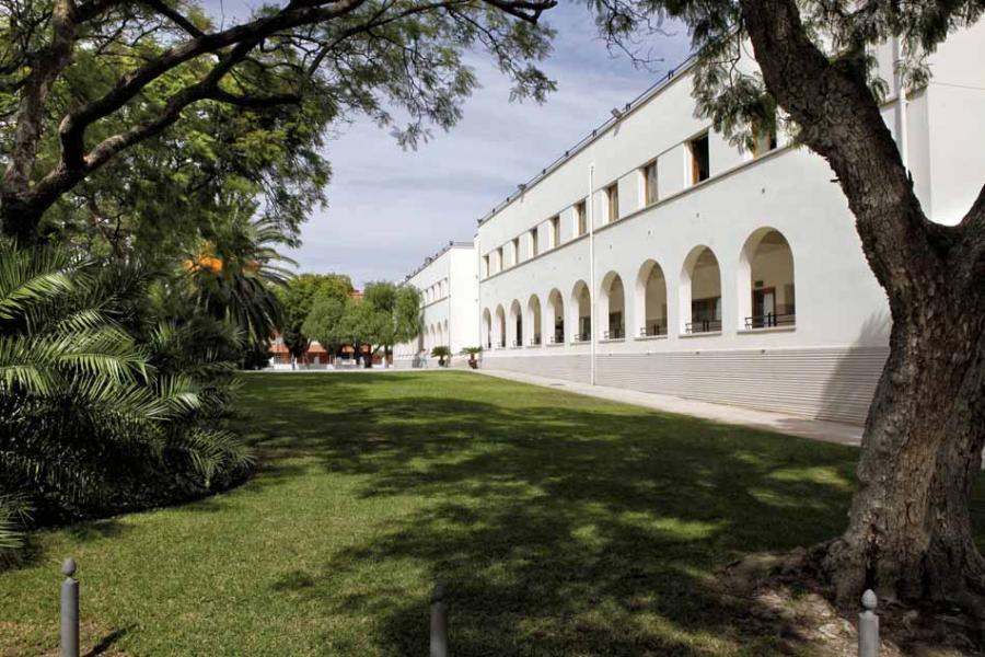 Torremolinos Fotos Baile Abierto el plazo de renovación de matrículas para el curso 2017/2018 de la Universidad Popular de Torremolinos