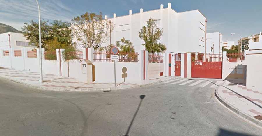 Torremolinos Torremolinos Abierto hoy el plazo para que las AMPAS de centros escolares de Torremolinos pidan ayudas públicas