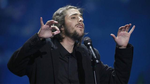 Eurovision Eurovision Los favoritos para ganar Eurovisión 2017 mientras España es última en las apuestas