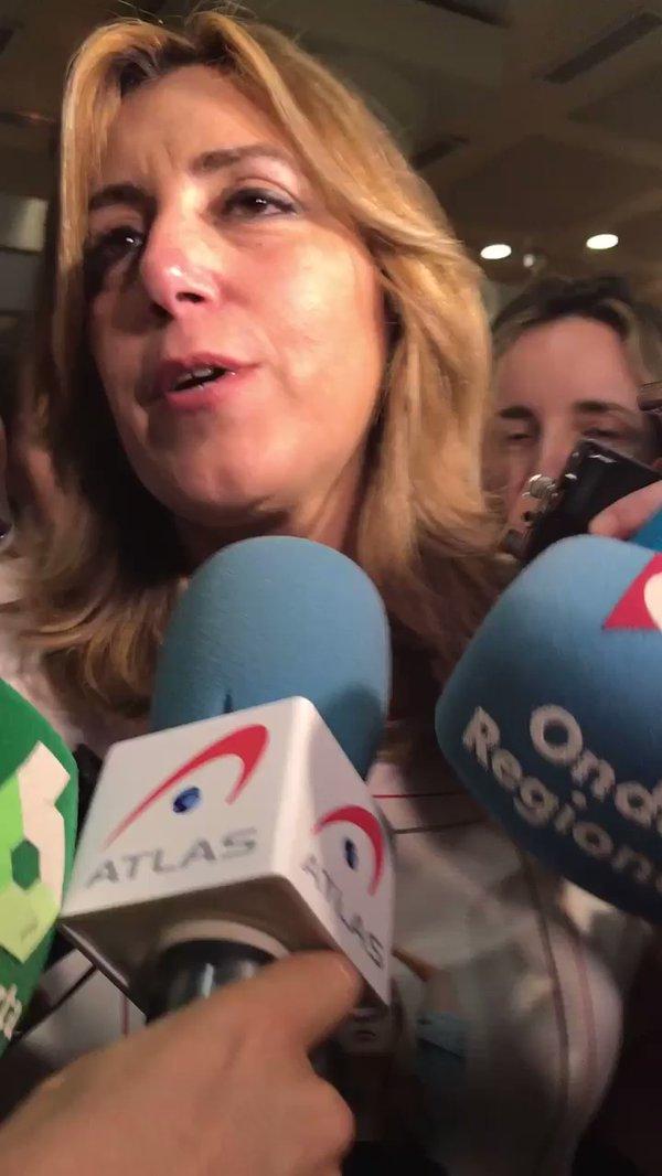 Actualidad Noticias El pulso de Pedro Sánchez a los barones reabre heridas y envenena más al PSOE.
