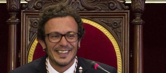 Actualidad Noticias Kichi y Podemos niegan una calle a Miguel Ángel Blanco para vergüenza de Cádiz