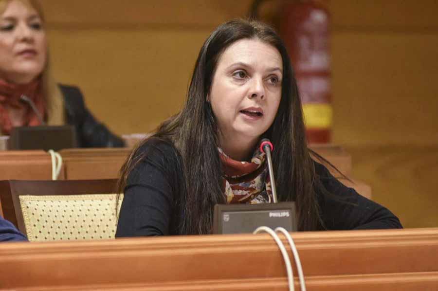 """Torremolinos Torremolinos Sin noticias de Maribel Tocón y de la reunión por el """"decretazo"""" del IBI"""