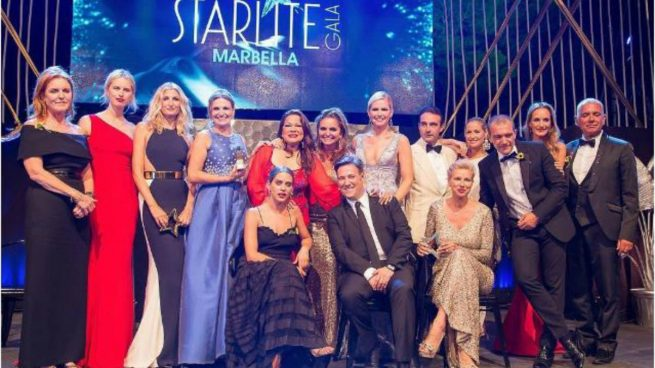 Cultura Cultura El festival Starlite se plantea abandonar Marbella por las trabas del PSOE y Podemos