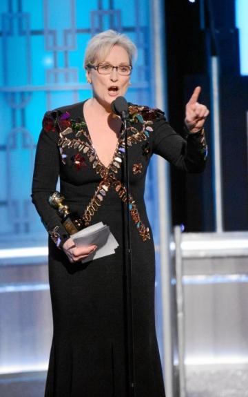 Cultura Cultura ¿Teme Hollywood una «caza de brujas»?