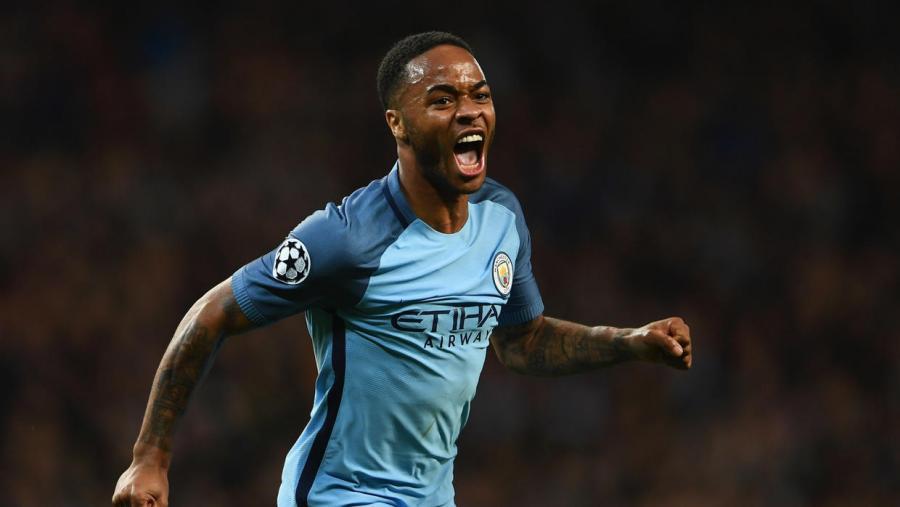 Deportes Deportes Figura del Manchester City, envuelto en escándalo sexual con una prostituta