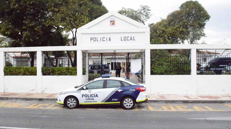 Actualidad Noticias El Ayuntamiento de Torremolinos licita por 140.000 euros la renovación de 4 vehículos para la Policía Local