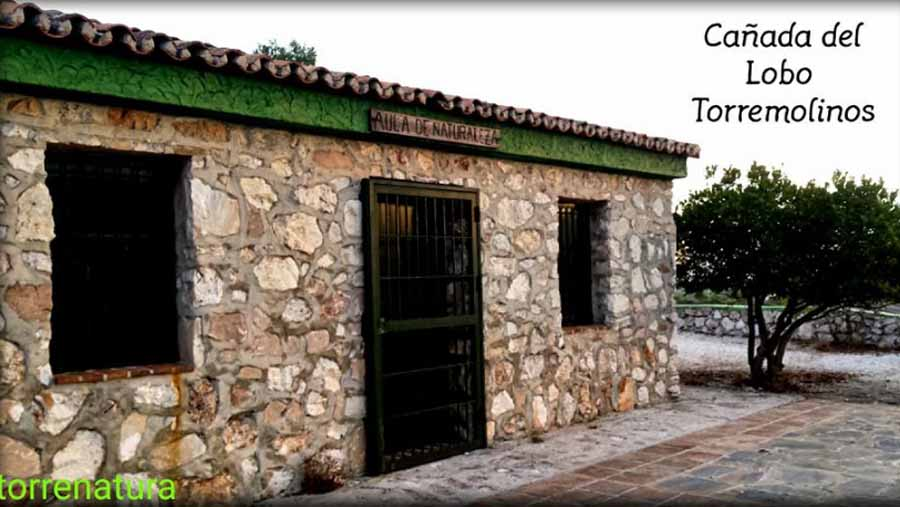 Torremolinos Torremolinos Torrenatura denuncia que el PSOE mantiene cerrado desde hace medio año el complejo de la Cañada del Lobo