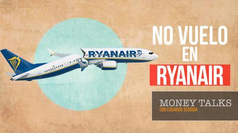 Turismo Turismo Ryanair deja en tierra a cientos de miles de pasajeros, ¿por qué?.