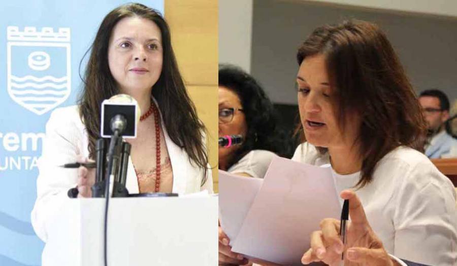 """Torremolinos Torremolinos """"Huracán Tocón"""": Caos y desconcierto en Torremolinos con las subvenciones del IBI"""