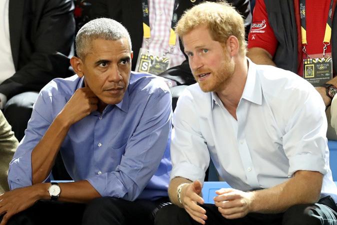 Actualidad Noticias Obama se destapa como un  Sociata capitalista