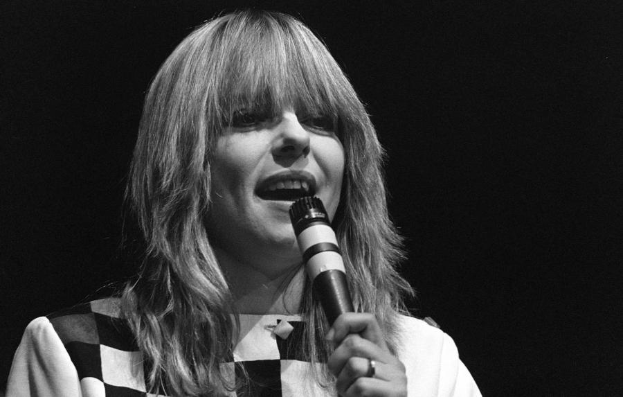 Cultura Cultura Muere la cantante francesa France Gall a los 70 años