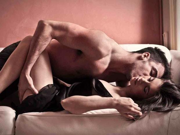 Sexo Sexo Sexualidad: Conoce los 5 hombres prohibidos en el sexo