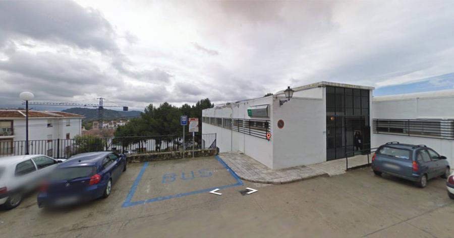 Málaga Málaga Muere un niño de tres años por meningitis en la localidad malagueña de Archidona