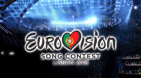 Actualidad Noticias Eurovisión 2018: Listado de los representantes de los 43 países participantes que competirán en Lisboa