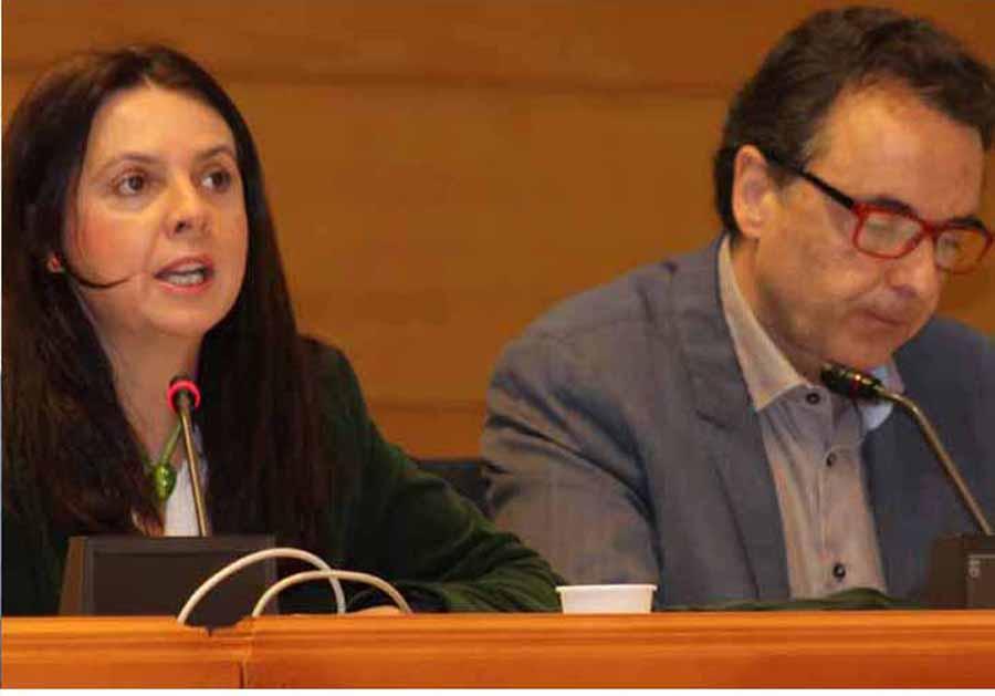 Torremolinos Torremolinos El PP de Torremolinos denuncia presuntas irregularidades en dos contratos municipales de 2016 que son investigados por un juzgado