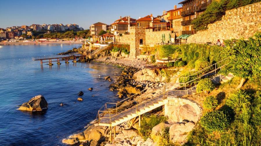 Turismo Turismo Bulgaria, uno de los destinos más desconocidos y baratos de Europa