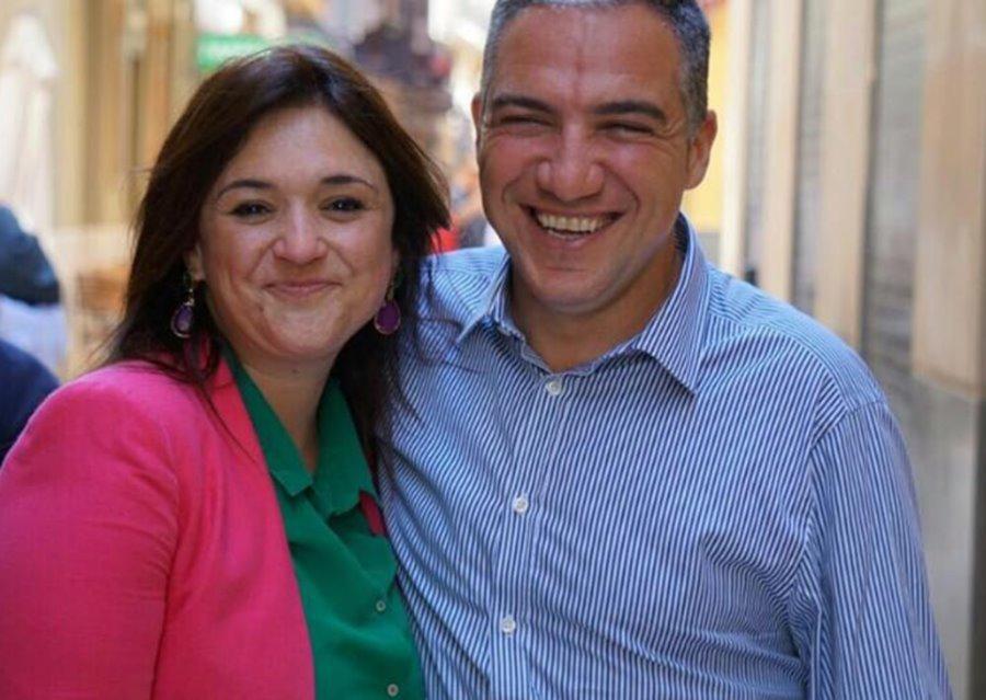 Torremolinos Torremolinos Margarita del Cid elegida como candidata del PP a la Alcaldía de Torremolinos pese al pulso de Fernández Montes