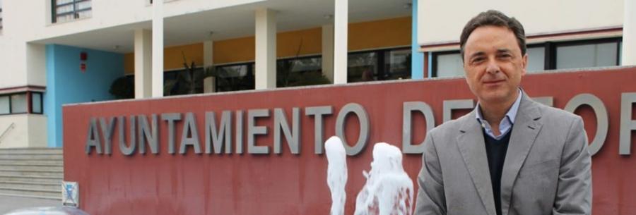 Torremolinos Torremolinos El PP de Torremolinos pedirá explicaciones en pleno al equipo socialista de José Ortiz por la clausura del Taller de Baile Tradicional