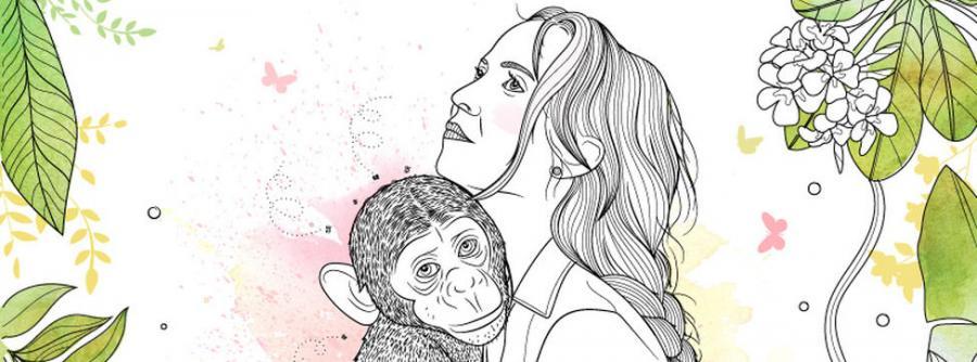 Mujer Mujer Érase una vez, cien mujeres españolas extraordinarias de las que nadie hablaba