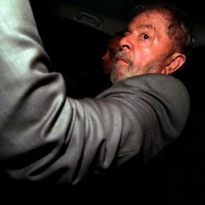 Actualidad Noticias Golpe a Lula da Silva: la Corte falló en contra y ya puede ir preso
