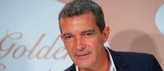 Actualidad Noticias Banderas deja helado al periodista que se tragó las trolas del independentismo
