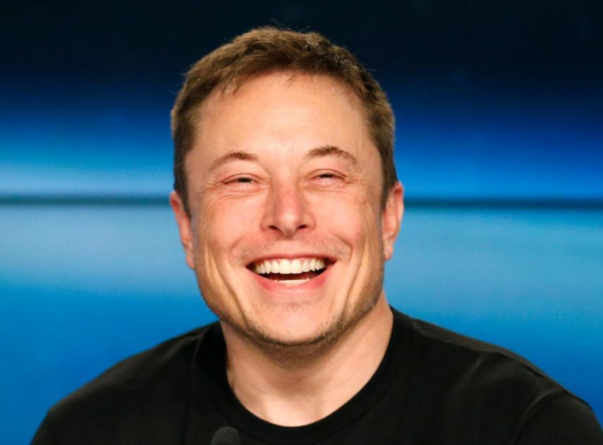 Cultura Cultura 11 libros que Elon Musk cree que todo el mundo debería leer