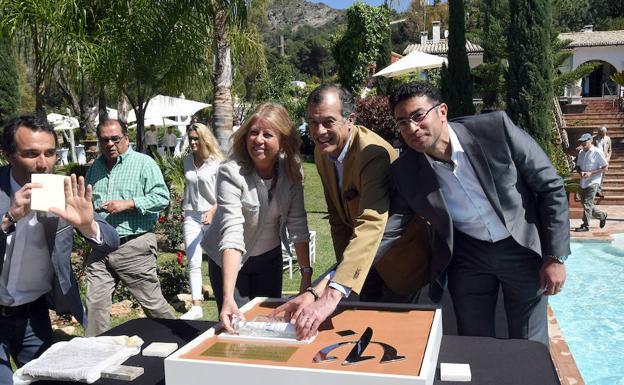 Turismo Turismo Club Med anuncia que abrirá en el antiguo hotel Don Miguel de Marbella en julio de 2019