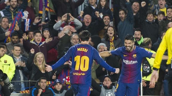 Deportes Deportes Final de Copa Sevilla - Barcelona: Horario y dónde ver el partido en TV