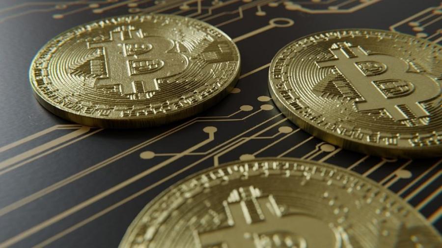 Economia Economia Las empresas de blockchain levantan 4.000 millones en criptomoneda, 50 veces más que en 2016