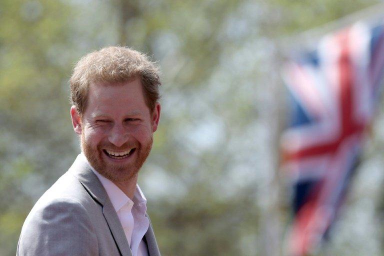 Realeza Realeza Los principales protagonistas de la próxima boda real inglesa