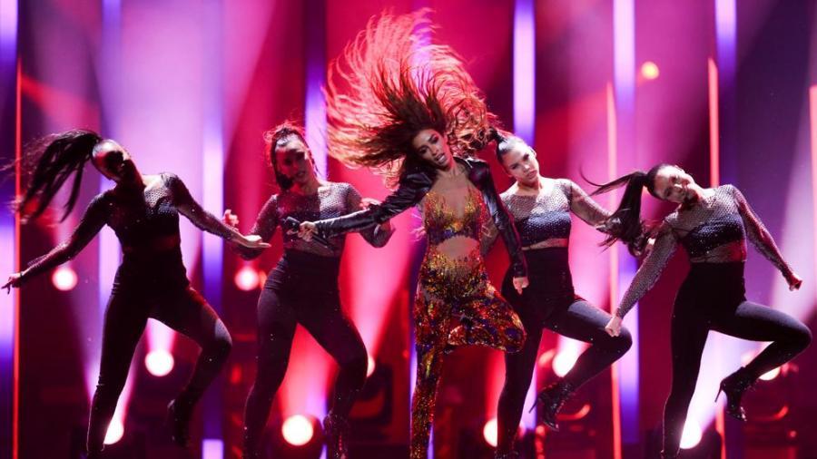 Eurovision Eurovision Eurovisión 2018: Los favoritos de un festival que engloba cada vez más estilos