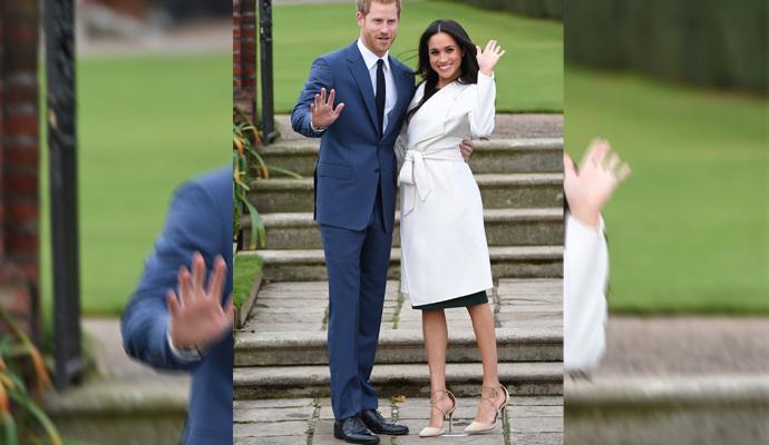 Moda Moda Mujer Boda de Inglaterra: Los vestidos de novia más icónicos de la realeza