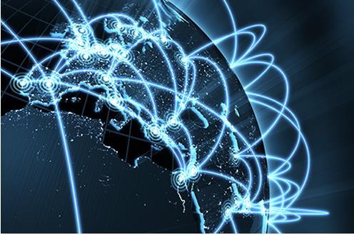 Tecnología Tecnología España salta al décimo puesto en desarrollo digital y adelanta a los grandes países de la UE