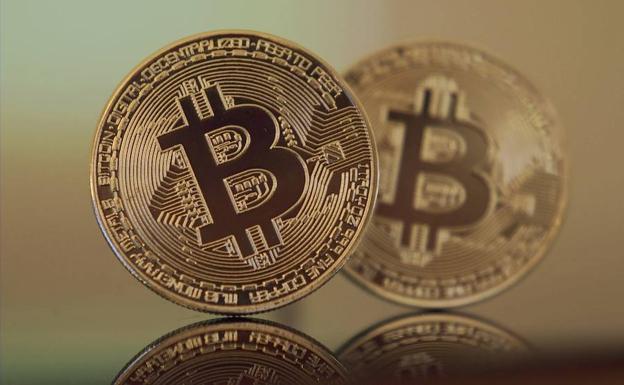 Tecnología Tecnología Los bitcoins explicados para que los entienda tu abuela, o casi