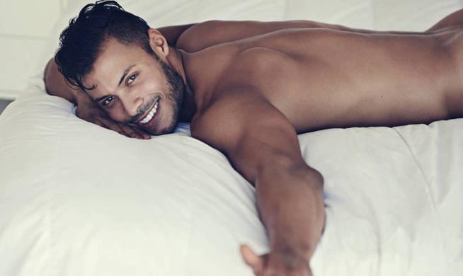 escort agency gay santiago escort