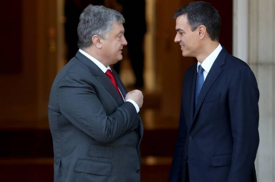 Actualidad Noticias Sánchez abrirá su Gobierno a otros partidos en segundos escalones y rescatará Igualdad
